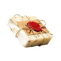 Luxy Bio Fabolous Lavender Soap 100 Gr