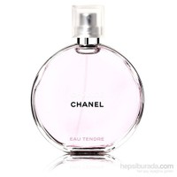 Chanel Chance Eau Tendre Edt 50 Ml Kadın Parfümü