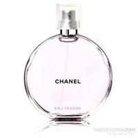 Chanel Chance Eau Tendre Edt 150 Ml Kadın Parfümü