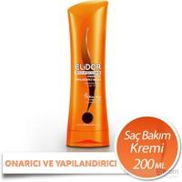 Elidor Saç Bakım Kremi Anında Onarıcı Bakim 200 ml