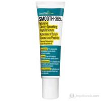 Goodskin Labs Smooth 365 Intensive Clarity 30 Ml Serum
