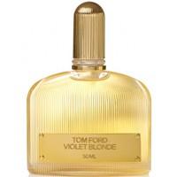 Tom Ford Violet Blonde 50 Ml Edp
