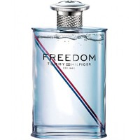 Tommy Hilfiger Freedom For Him 50 Ml Edt