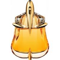 Thierry Mugler Alien Essence Absolue Edp 60 Ml Kadın Parfümü