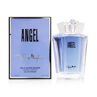 Angel Refill Bottle Edp 100 ML Kadın Parfüm