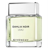 Givenchy Dahlia Noir Leau Edt 90 Ml Kadın Parfüm