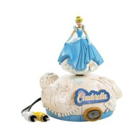 Cinderella Tv Oyunu