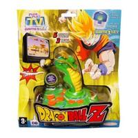 Dragonball Z Tv Oyunu