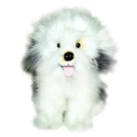 Çoban Köpeği Peluş Oyuncak 32 cm