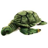 Kaplumbağa Peluş Oyuncak 32 cm