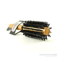 Millano 1126 Saç Fırçası