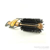 Millano 1127 Saç Fırçası