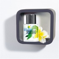 Avon Energy Fusion Edt 50 Ml Erkek Parfüm