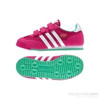 Adidas M25198 Dragon Çocuk Ayakkabı