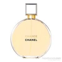 Chanel Chance Edt 50 Ml Kadın Parfümü