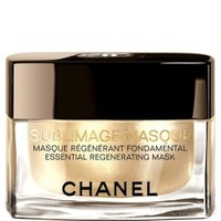 Chanel Precision Sublimage Masque Essential Regenerating 50 Ml