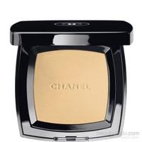 Chanel Poudre Universelle Compact Dore