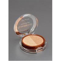 Loreal Paris Glam Bronze Powder 102