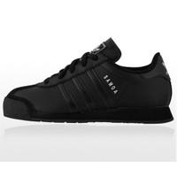Adidas Samoa Lea Çocuk Spor Ayakkabı G22610