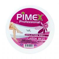 Pimex Ağda Bezi 10 M
