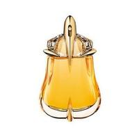 Thierry Mugler Alien Essence Absolue Edp 30 Ml Kadın Parfümü