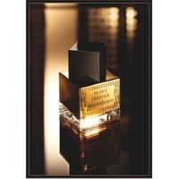 Yves Saint Laurent Oriental Collection Noble Leather Edp 80 Ml Kadın Parfümü