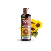 Natur Vital Kestane Renk Koruyucu Şampuan Paraben İçermez