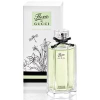 Gucci Flora Gracious Tuberose Edt 100 Ml Kadın Parfüm