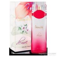 Catherine Arley Demre Edt 50 Ml Kadın Parfüm