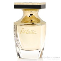Balmain Extatic Edp 60 Ml