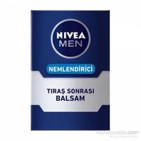 Nivea For Men Nemlendici Tıraş Sonrası Balsam 100 Ml