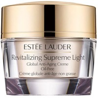 Estee Lauder Revitalizing Supreme Light 50 Ml
