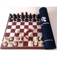 Satranç Turnuva Takımı