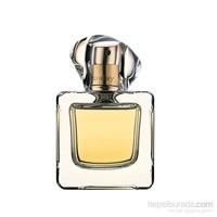 Avon Today Edp 50 Ml Kadın Parfüm