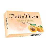 Bello Dora Kayısı Sabunu 105G