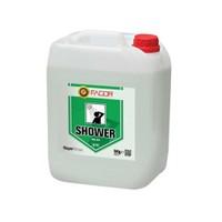 Bayerkimya Fagor Shower Duş Jeli 5 Kg