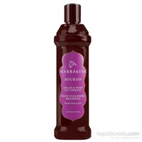 Marrakessh Shampoo High Tide 355 Ml