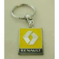 Vision Renault Parlak Anahtarlık 841415