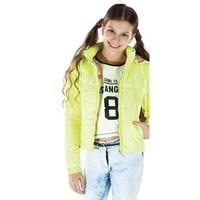 Puledro Kids B51k-13015 501 Sarı