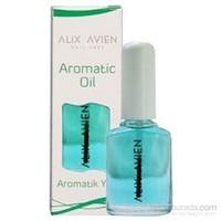 Alix Avien Aromatik Yağ