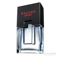 Avon Black Suede Sport Edt 75 Ml Erkek Parfüm
