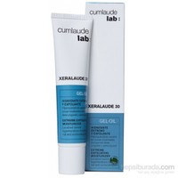 CUMLAUDE LAB XERALAUDE 30 Gel-Oil 40 ML