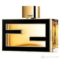Fendi Fan Di Extreme Edp 75 Ml Kadın Parfümü