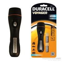 Duracell Voyager CL-1 El Feneri