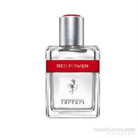 Ferrari Red Power Edt 75 Ml Erkek Parfümü