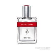 Ferrari Red Power Edt 125 Ml Erkek Parfümü