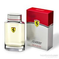 Ferrari Scuderia EDT 125 Ml Erkek Parfümü
