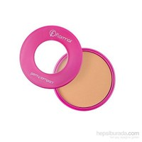 Flormar Pretty Compact Pudra 193