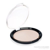Golden Rose Silky Touch Compact Powder - Pudra - 1