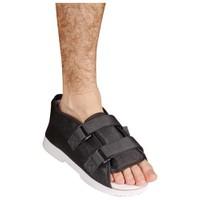 Kifidis-MN Unisex Alçı Ayakkabısı 911101-5